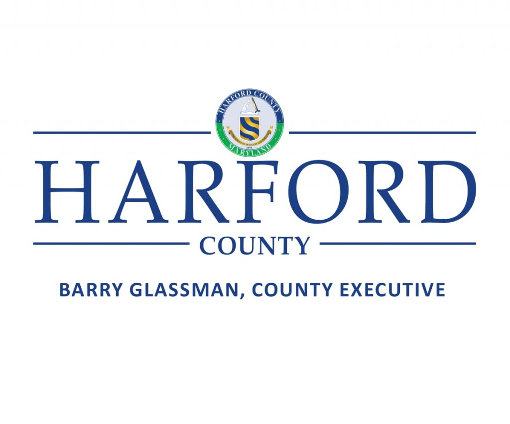 generic Harford County Logo with bg name (3)-1
